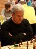 Ivan Farago